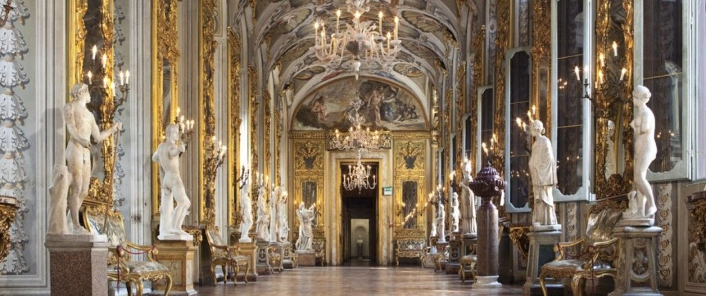 Galleria-Doria-Pamphilj_sala-specchi