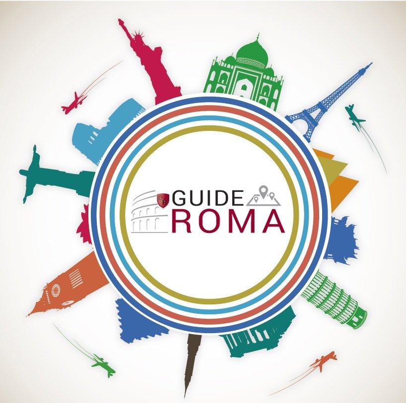 Serviços turisticos Roma