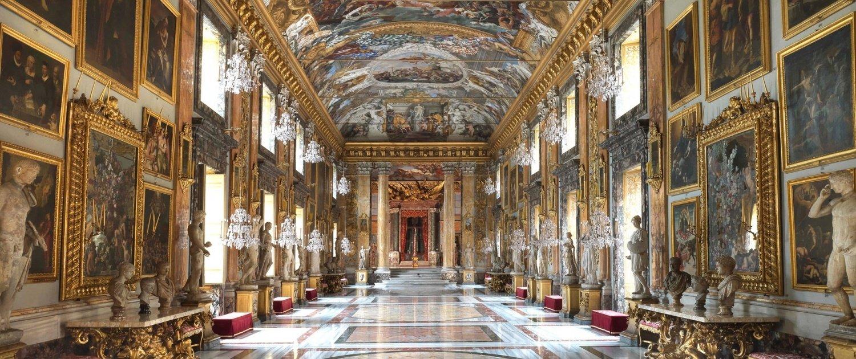 Sala-grande_Galleria-Colonna